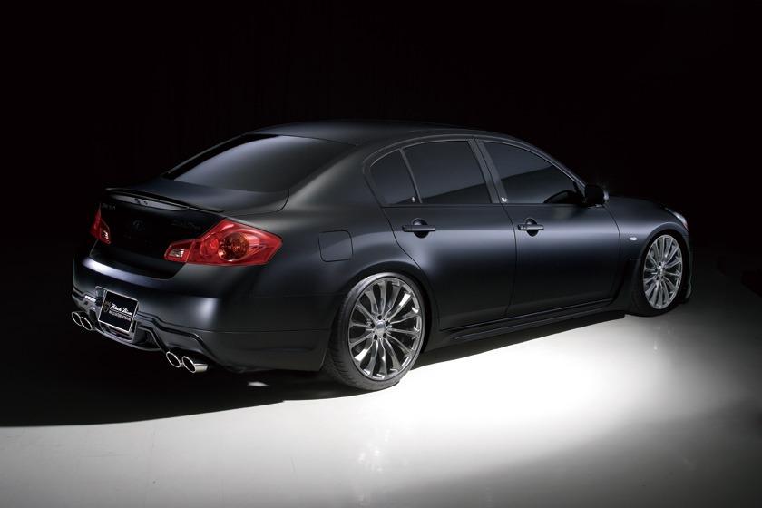 infiniti g37 black sedan. back to overview infiniti g37 black sedan