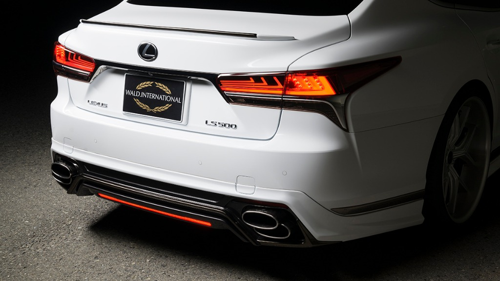 Lexus Is250 F Sport Exhaust Mufflers And Systems: Is250 Hks Exhaust At Woreks.co